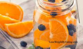 blueberry-and-orange-detox-water