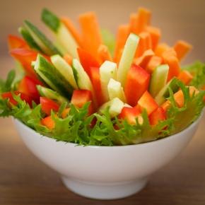 crudite-dieta-verdure