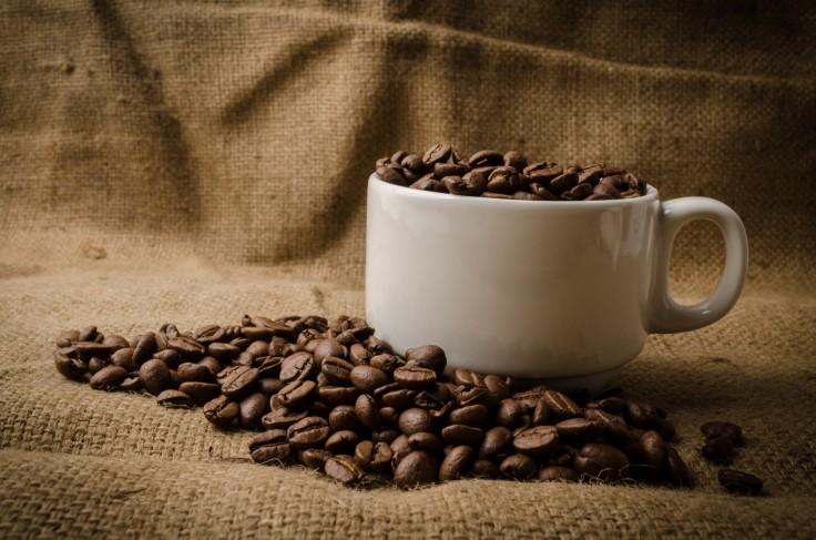 coffee-1409303308C1v.jpg