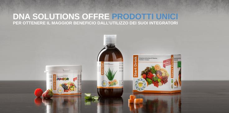 prodotti_dna_home