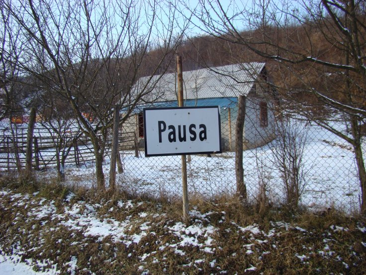 ro_sj_pausa_wooden_church_3