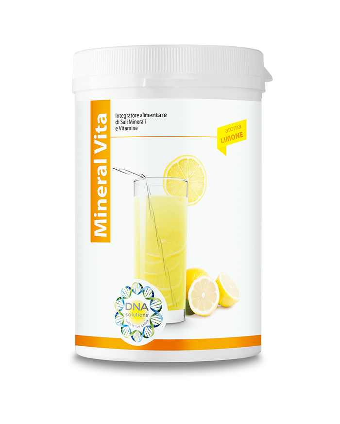 Mineral-Vita-limone