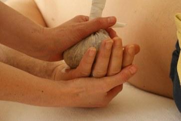 massage-389717__340