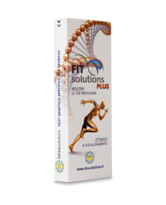 DNA_scatola-fit-solutions-plus